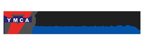 YMCA-南投縣基督教青年會 Logo
