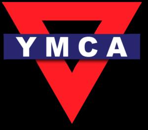 YMCA-南投縣基督教青年會
